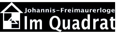 Freimaurer Mannheim